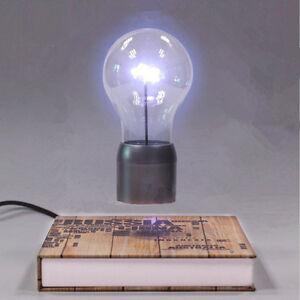Creative Unique Gifts For Men Led Lights Magnetic