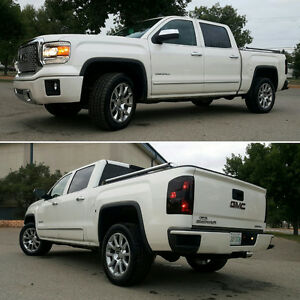 *REDUCED* 2014 GMC Sierra 1500 Denali Pickup Truck
