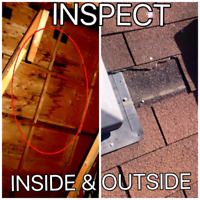 24/7 Emergency Roof Repairs,Most Affordable Rates .6477043529.