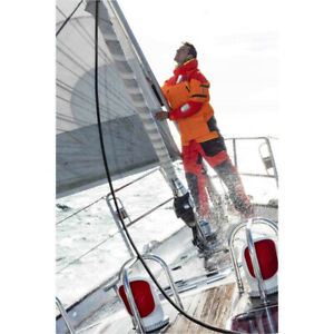 Offshore Sailing Gear (Sized L-XL)