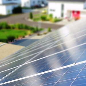 ***Lower cost of going Solar - Guaranteed Solar Pay MicroFIT***