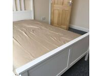 Large Furnished Accomodation in N18 - Single Occupancy