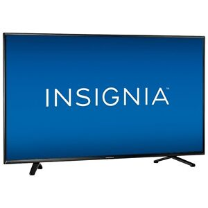 Insignia 26 Inch HD LED TV or Screen or Monitor