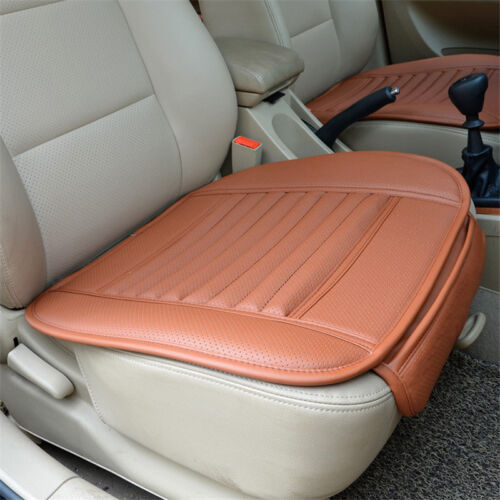 PG-3 Beige Universal Car Seat Covers Set for VAUXHALL MERIVA I A II B