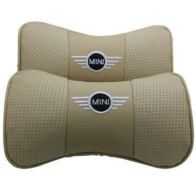 BMW Mini R56 ab 11.06 beheizbare Auto Sitzauflage Sitz und Rücken getrennt Behei