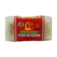 HOT SALES!!! RICE VERMICELLI!!!