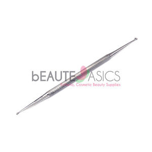 Curette Nail Cleaner Manicure Pedicure Tools - at14123