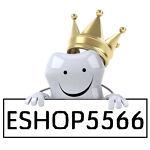 eshop5566