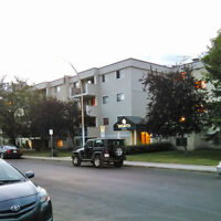1 Bedroom Southeast / Millwoods Condo For Rent.