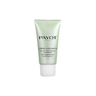 Payot Crème Purifiante 50ml