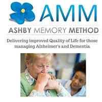 FREE Information seminar - Alzheimer's and Dementia