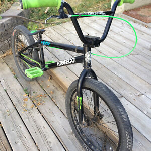 Fit bike.co trl 1 for sale!