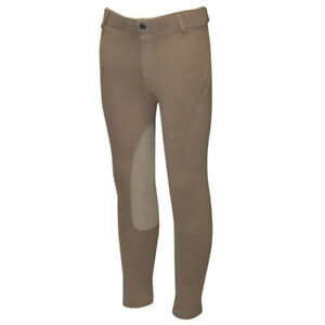 Adult Elation Breeches size 26R in Perfect Condition