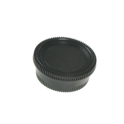 Camera Cover Lens Rear F D3200
