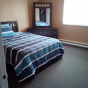 Room for Rent in Cozy 2 Bedroom Apartment