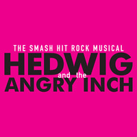 YORKTON MUSICIANS WANTED - Hedwig and the Angry Inch