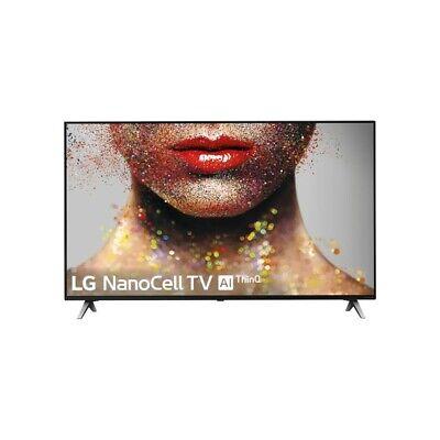 TV LED LG 55SM8500 4K SUHD