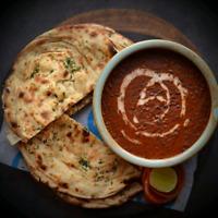 Healthy Punjabi Tiffin Brampton