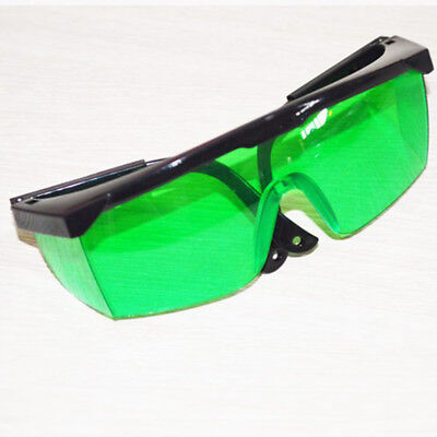 Protection Goggles Laser Safety Glasses Blue Eye Spectacles Protective Hot