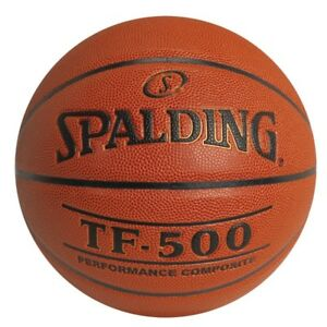Spalding T500/Best outdoor basketball