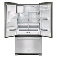 Cheap Refigerator/Freezer and Cooler Repair with warranty