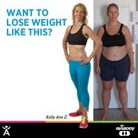 Sign Up To Isagenix & Start Losing Weight Today! Lose Weight Now