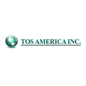 Horizontal and Vertical Boring Mills! - TOS America