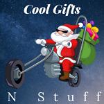 Cool Gifts n Stuff