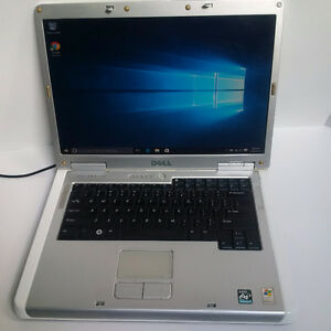 CHEAP LAPTOP FOR YOU!!!