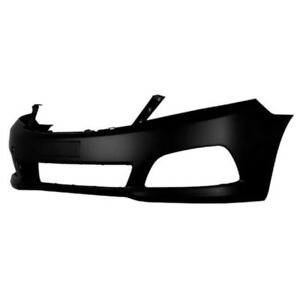 New Painted 2009-2010 Kia Optima Front Bumper & FREE shipping
