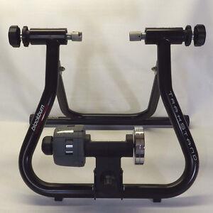 Blackburn trakstand indoor bicycle trainer