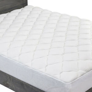 *SPECIAL PRICE* QUEEN SIZE  Mattress  *FLIPPABLE*