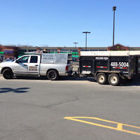 Junk Removal Services 902-488-5004