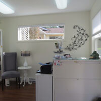Assistant/Stylist in Parksville at Busy Salon