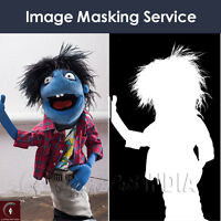 Money Back Guarantee Photo Editing Service at Reasonable Price.
