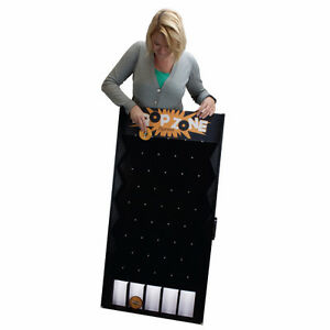 Dropzone Plinko Style Board BRAND NEW London Ontario image 1