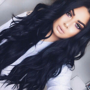 ★★PROMO★★ HAIR EXTENSIONS, TAPE IN, MICRO BEADS, CLIP IN, MORE