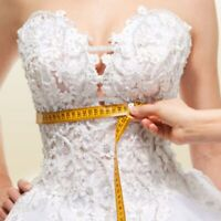 PROFESSIONAL SEAMSTRESS- sewing, alterations, upholstery, repair