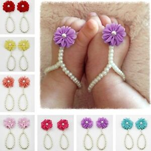 Baby foot accessory Size 0M-36M