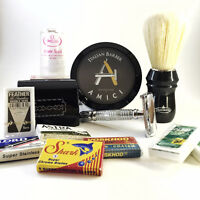 The Most Unique and Awesome Groomsmen Gifts