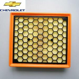 Cabin Air Filter for Chevrolet - Filtre à Air pour Chevrolet - Free Shipping!