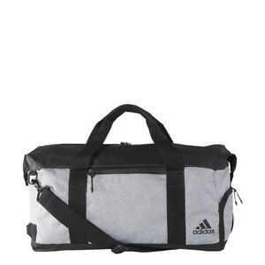 Fantastic Adidas Sport ID Duffel Bag - Brand New With Tags