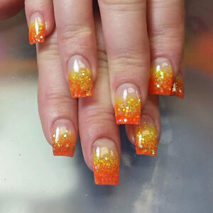 Exquisite Glass Nails now offering a Certified Nail Tech Course London Ontario image 8