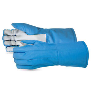 SnowForce™Cryogenic Glove With Porelle™ Waterproof Liner