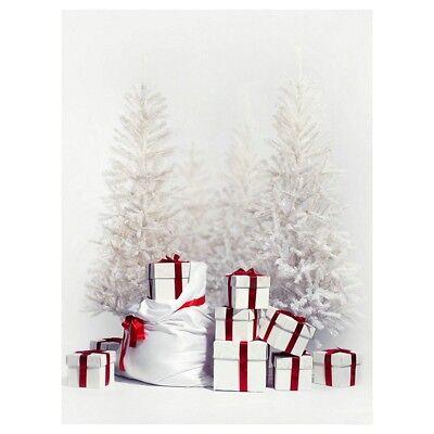 ten Geschenk Fotografie Hintergruende Kulisse Weiss G6O5 (Weihnachten Fotografie Kulissen)