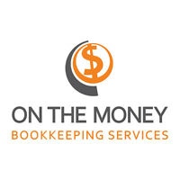 Certified Professional Bookkeeper