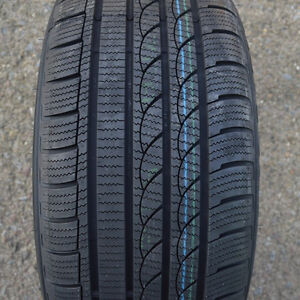 Winter Tires SPECIAL!!!215/45R17 Tristar ONLY $95 each