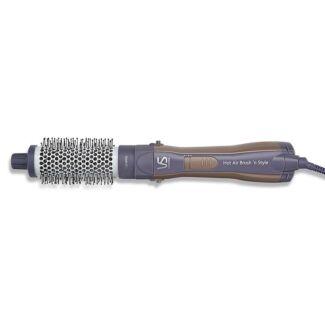 VS Sassoon Hot Air Brush n Style