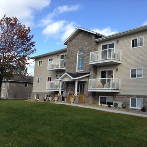 Avail 1 Sept - Most Modern Apartment Complex in Pembroke