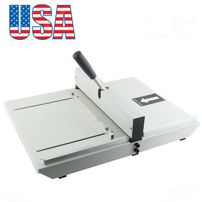 Us Manual Scoring Paper Creasing Machine Creaser Scorer Paper Creaser Equipment